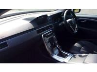 2016 Volvo V70 D3 (150) SE Lux 5dr Geartronic Automatic Diesel Estate