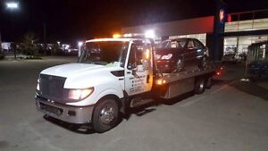 Fancy towing specials call in for more info!! Edmonton Edmonton Area image 1