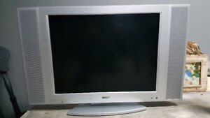 Citizen 20 inch LCD