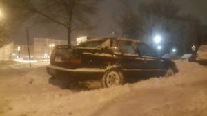 volkswagen jetta gl 1998