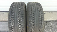 Pirelli size 205 55 16 all season tires