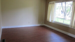 3 bedroom - newly renovated