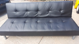 2 in 1 couch