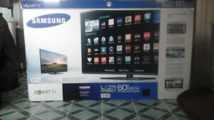 60 inch ultra uhd led smart tv