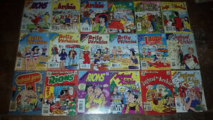 61 petit livre de bande dessinee
