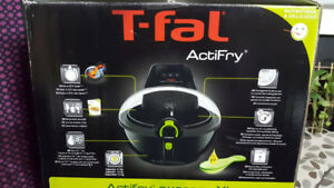 T-Fal XL Air Fryer