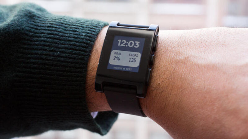 How to charge a pebble watch ebay for Pebble watches