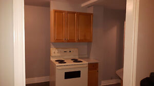 One and a half story, 2 bedroom apartment in East City Peterborough Peterborough Area image 7