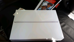 Apple iPad 9.7 brand new