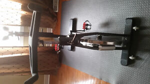 Tonic Exercise bike for sale