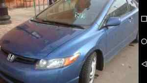 2009 Honda Civic most Reliable cars on road