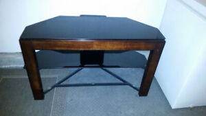 TV Stand $40.00