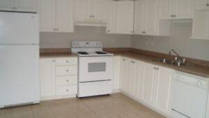 Large bright 2 bed 2 bath