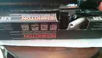 Remington chainsaw (lightly used - like new) - $50.00