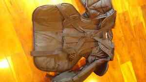 Sherwood Chest Protector London Ontario image 3