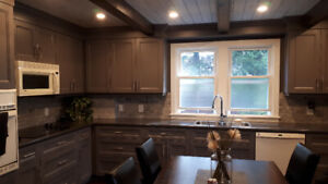 ROOM FOR RENT FOR 1 ADULT IN COLLINGWOOD