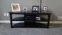 Selling a nice entertainment / T.V stand Amherstburg area.