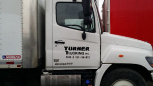 Truck Car Vinyl Lettering Full Colour Graphic Sign Print Decal