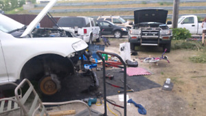 Reliable mobile mechanic cheap rates$$