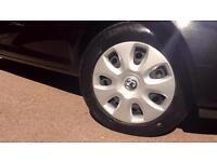 2014 Vauxhall Corsa 1.2 ecoFLEX Design (AC) (Start Manual Petrol Hatchback