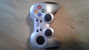 Wireless Gamepad controler Kitchener / Waterloo Kitchener Area image 1