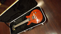 Gibson 2015 Les Paul Special Double Cutaway (Heritage Cherry)