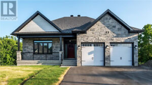 Open house Sat Sept 22 - Sun 23rd 1-5pm Chase Meadows