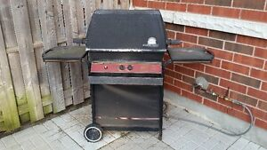 $40 Gas BBQ - Works Great