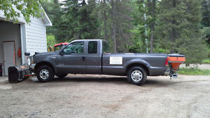 2003 Ford F-250 Autre