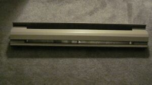 Baseboard Heaters. Various Sizes