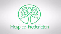 Entertainers Needed at Hospice Fredericton