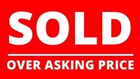 Cheap Real Estate Listing Services