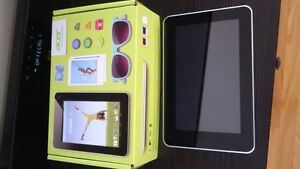 """ACER 7"""" Iconia Tab B1-720 Android Tablet 8GB"""