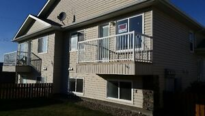 Condo for Rent in Nobleford!