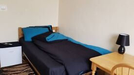 RELAX YOUR ROOM IS HERE in Canning Town for Cheap