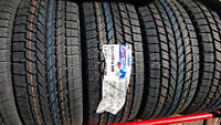 New 205/55R16 Toyo Garit KX -  Inst. Balance and Env. Fee Incl.