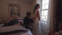 Affordable Wedding Videography - Professional and Experienced