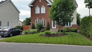 Beautifull house for Sale in les Jardins Lavigne in Aylmer