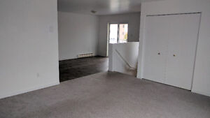 2 Bedroom Apartment for Rent!! Available for December 1st!!! Gatineau Ottawa / Gatineau Area image 3