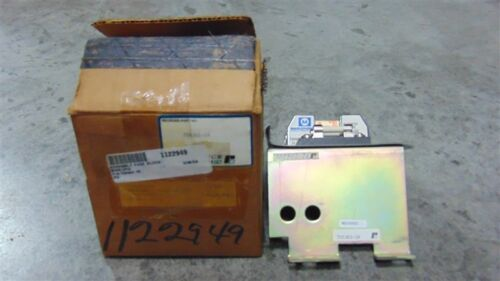 NEW Reliance Electric 705362-1R Fuse Block Assembly