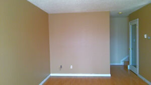 CLOSE TO WEST EDMONTON MALL! West End Townhouse for rent!