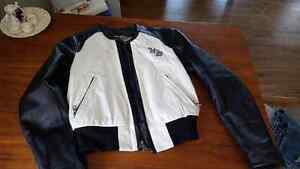 For Sale: Ladies Harley jacket size Small