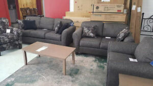 Furniture Liquidation Sale!