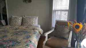 Room for short term rent weekly /monthly