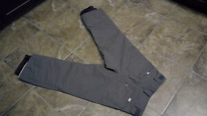 Burton Snowboarding Pants Cambridge Kitchener Area image 2