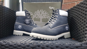 Timberland  6 Inch Winter Boot Mens Size 10