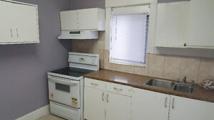3 BEDROOM UNIT FOR RENT