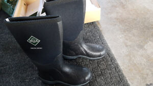 Artic Sport Extreme Conditions Sport Boot.  Brand New, never wor