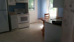 Room available in 4 bedroom house