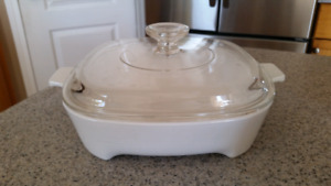 15 items - Cooking-baking lot